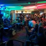 The Sidemen at The Retreat pub inReading 6109