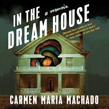 In the Dream House book cover