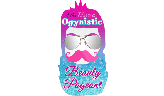 (Miss Ogynistic Beauty Pageant) (Duplex, NYC)