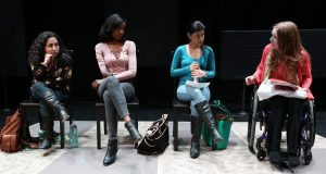 (The Other Plays) (NYC) (c)Carol Rosegg