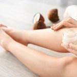 Fountain of Youth – Ayurvedic Abhyanga Massage
