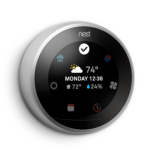 A Quick Guide to Smart Thermostats and Reducing your Energy Bill – 2018