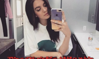 Lilimar Hernandez Net Worth In 2020