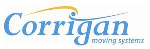 corrigan