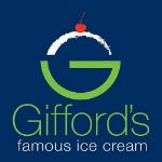 giffords
