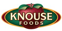 knouse+foods