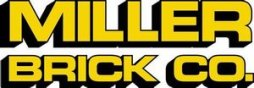 miller+brick