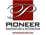 pioneer+logo+new+jpg