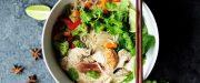 Meadow Asian Cuisine