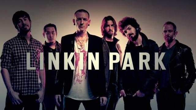 Image result for linkin park