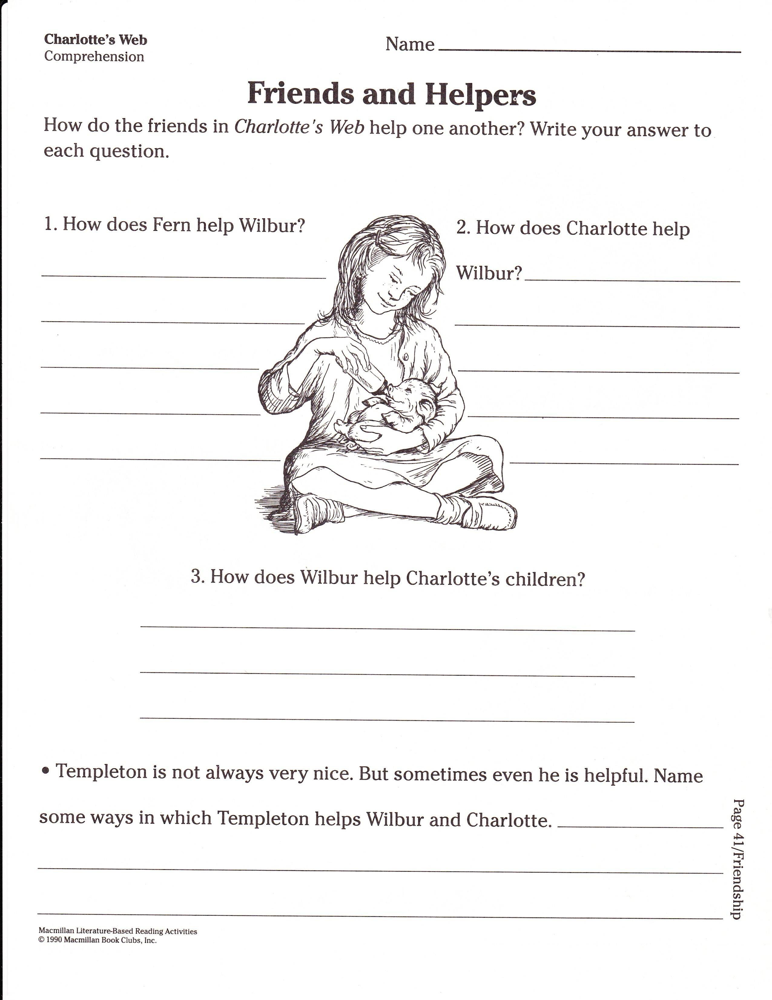 Comfortable Worksheet Cow Eye Dissection Worksheet Answers Grass