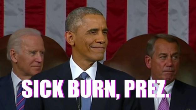 burnCaption