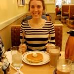 national pancake day.