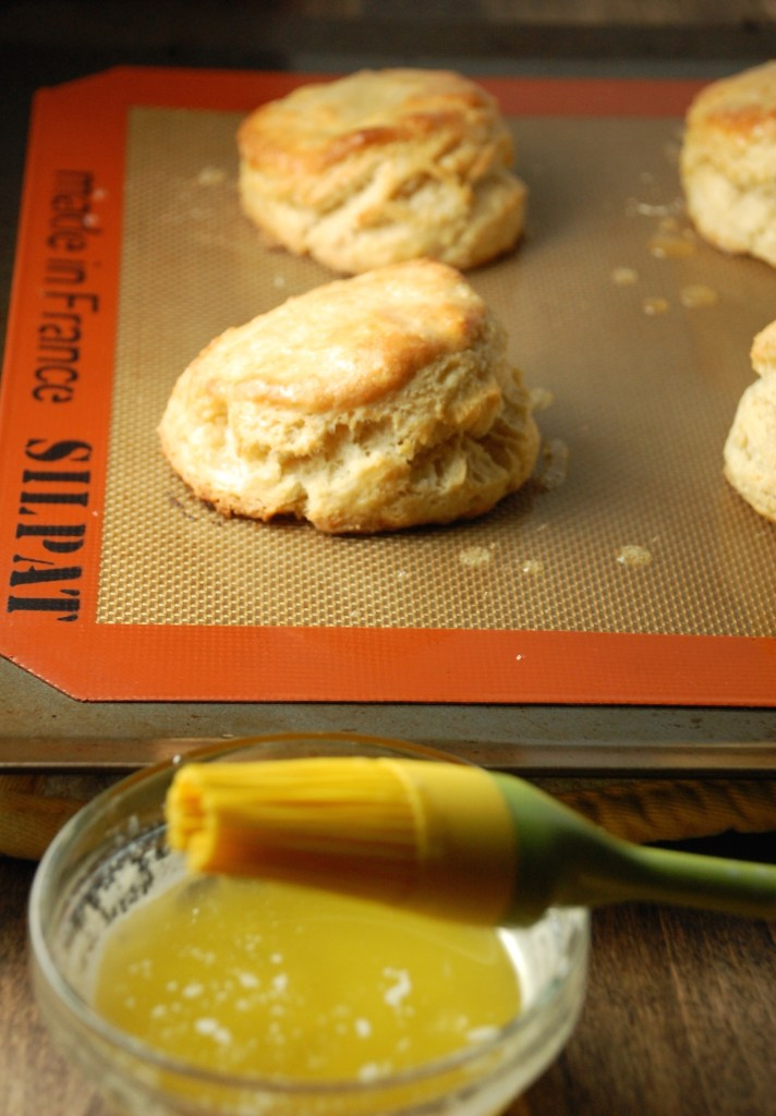 The Best Buttermilk Biscuits | www.theringers.co