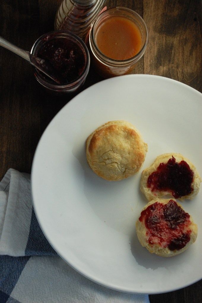 The Best Buttermilk Biscuits   www.theringers.co