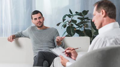 increase success on addiction treatment