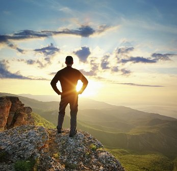 3 Powerful Quotes For Recovery