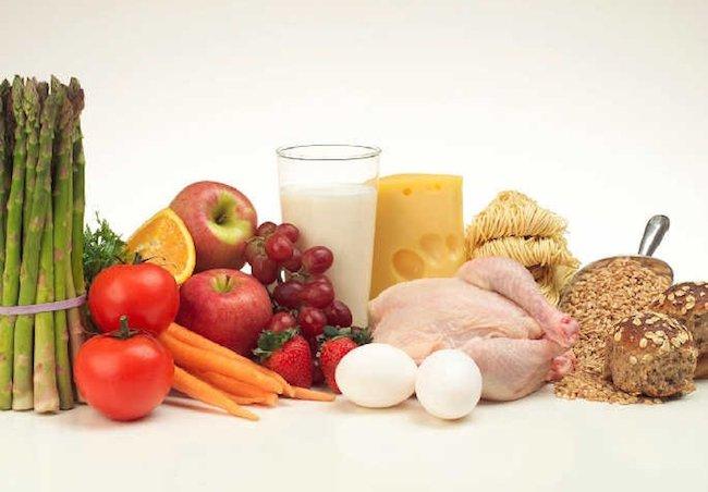 protein-rich-food