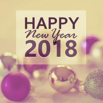 2018 Better Mental Health