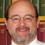 Mark Walmer