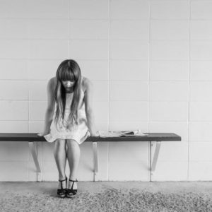 Coping with The Loss of an Addict