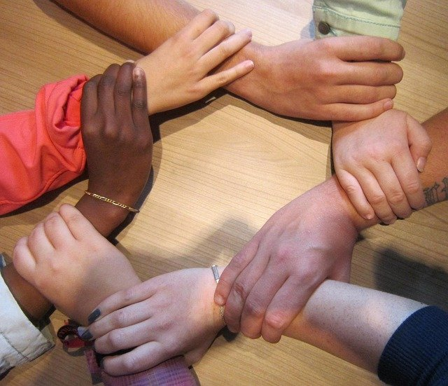 Encourage Loved One to Attend Support Groups