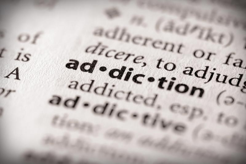Mesa Addiction Treatment Center