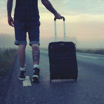 Should I Travel for Addiction Treatment?