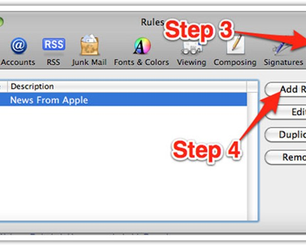 Whitelisting-in-Mac-Mail-Steps-3-and-4