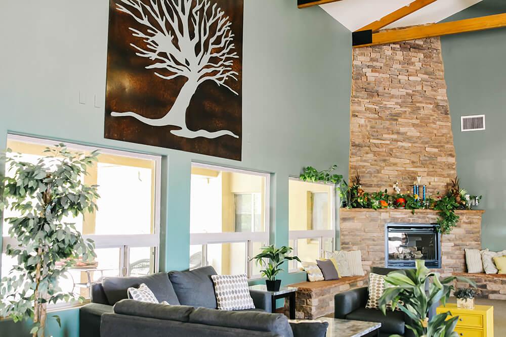 Inpatient Rehab Center in Arizona