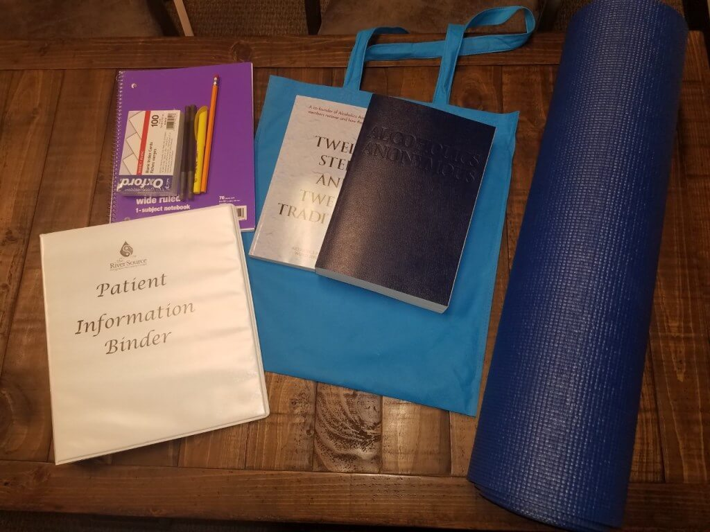 Therapy Options in Phase 1