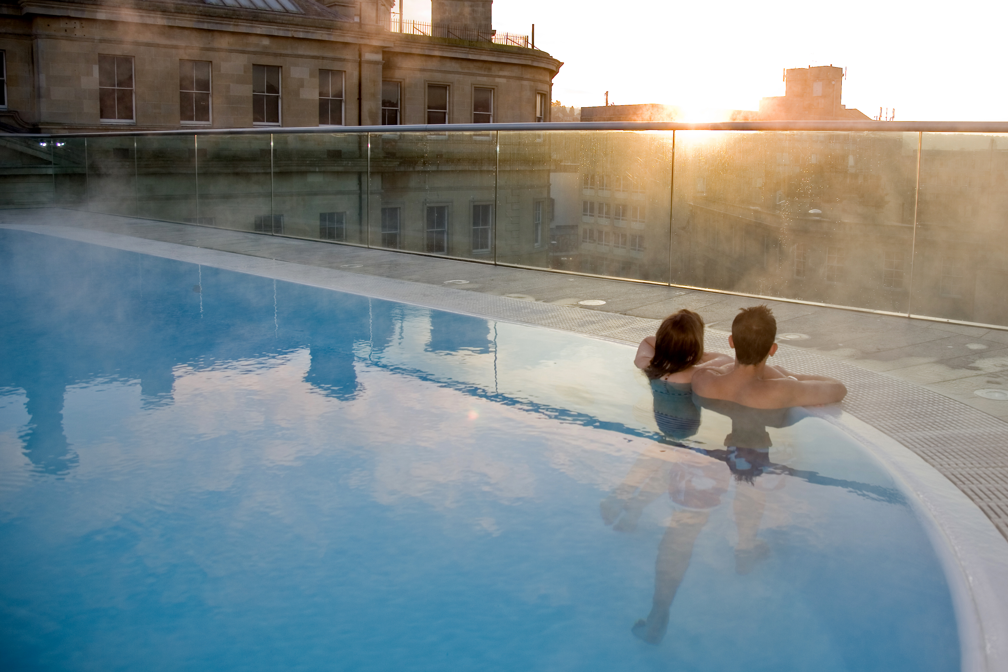 Blog Romance Amp Relaxation Top 5 Romantic Ideas For Spa
