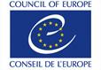top logo 1