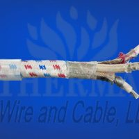 Fire-rated vs. Fire-retardant Cable