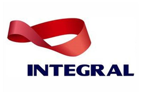 Thermguard Insulation Ltd