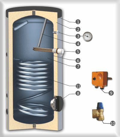 water-heater-SN_open copy copy