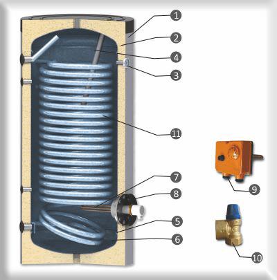 water-heater-SWPN_open copy copy
