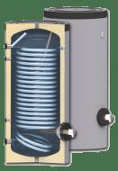 water_heater_SWPN_thumb copy