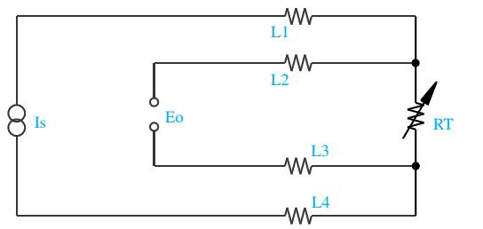 6 wire rtd diagram diagram base website rtd diagram