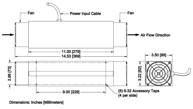Cabinet 000 Control 5 Air Conditioner Btu