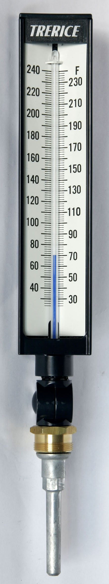 Trerice - BX Thermometer