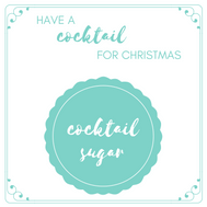 cocktail-sugar-stickers