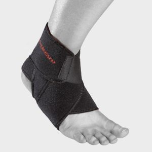 ankle-adjustable_thumb