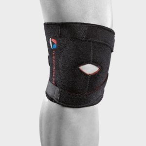 knee-adjustable_thumb