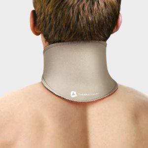 neck_thumb