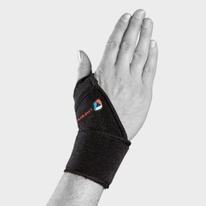wrist-adjustable_thumb