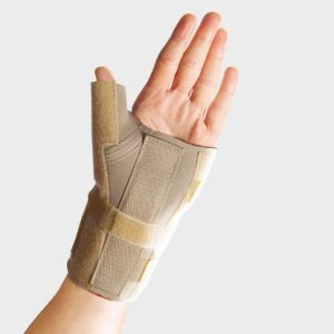 wrist-hand-brace-with-thumb-splint_thumb