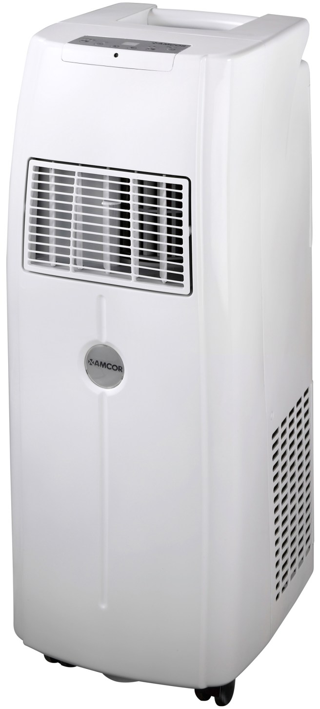Don't Be Caught Unawares - Order A Home Portable Air Conditioning Unit!