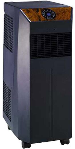14000 Btu Nanomax Portable Air