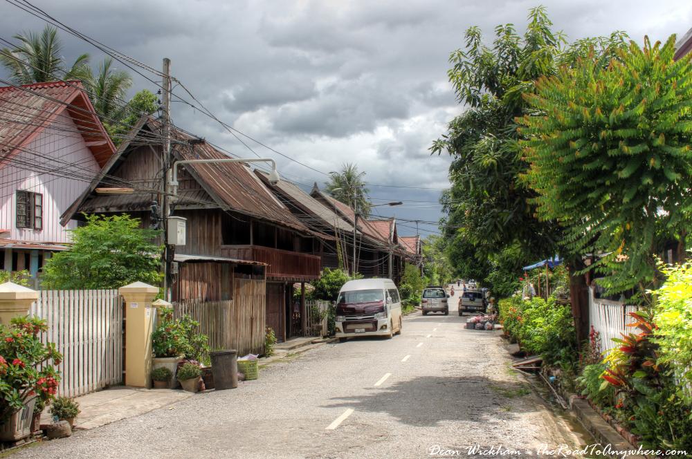 essay my own most popular spot through malaysia